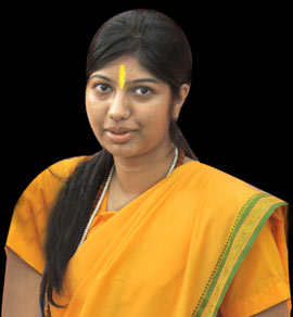 bhajan sandhya, free download bhajans, top bhajans, radha